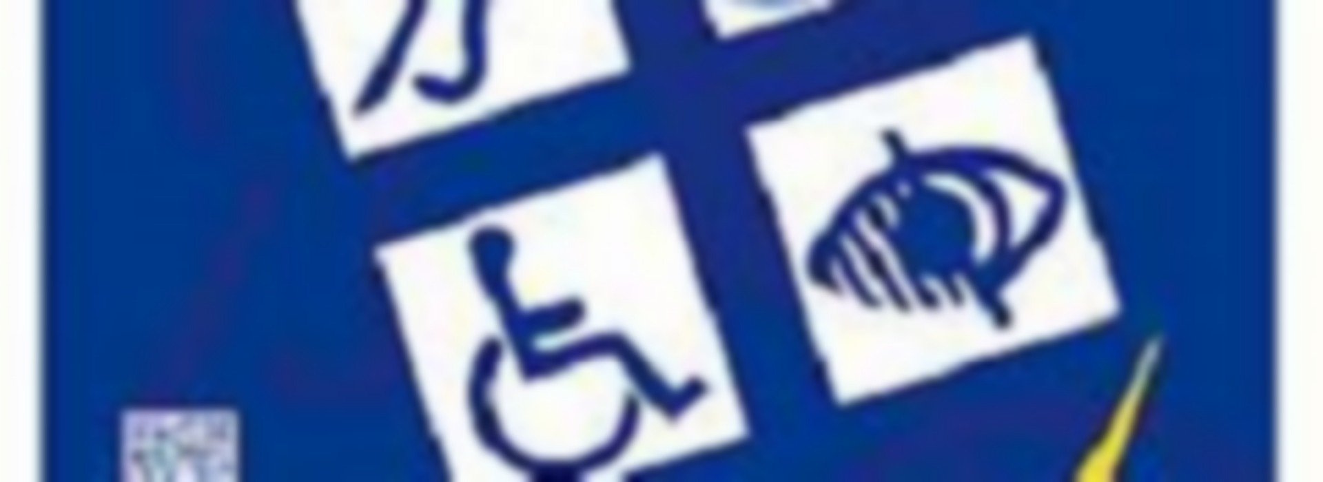 JOURNEES NATIONALES TOURISME ET HANDICAP