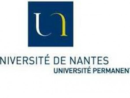 ©Université-Permanente-Nantes