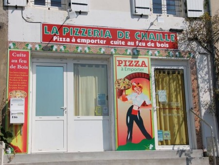 ©pizzeria-chaillé